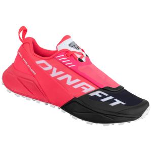 Dámské boty Dynafit Ultra 100 W Velikost bot (EU): 40 / Barva: černá/růžová
