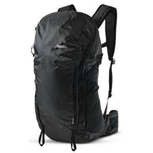 Ultralehký technický batoh Matador Beast18 Barva: černá