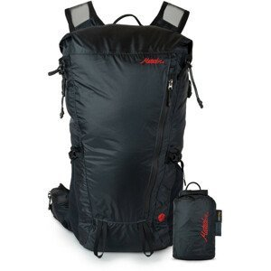 Skládací batoh Matador Freerain32 Barva: černá
