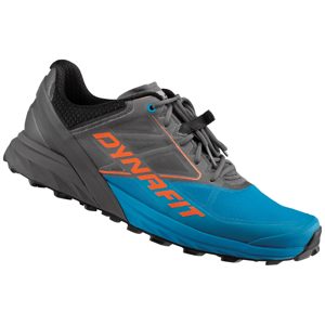 Pánské běžecké boty Dynafit Alpine Velikost bot (EU): 44,5 / Barva: modrá/šedá