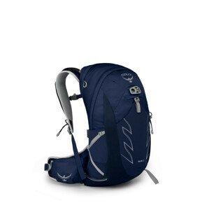 Pánský batoh Osprey Talon 11 III Velikost zad batohu: L/XL / Barva: tmavě modrá