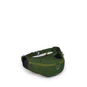 Ledvinka Osprey Savu 5 II Barva: zelená
