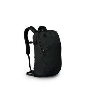 Pánský batoh Osprey Apogee Barva: černá