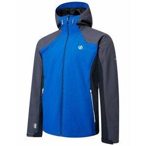 Pánská bunda Dare 2b Recode II Jacket Velikost: XL / Barva: modrá