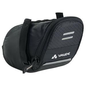Podsedlová brašna Vaude Race Light XL Barva: černá