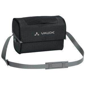 Brašna na řídítka Vaude Aqua Box Barva: černá