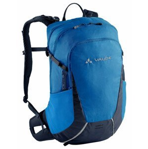 Batoh Vaude Tremalzo 16 Barva: modrá