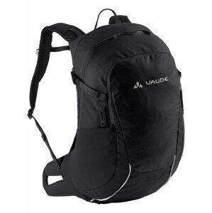 Dámský batoh Vaude Tremalzo 18 Barva: černá