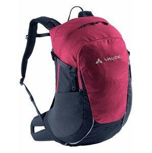 Dámský batoh Vaude Tremalzo 18 Barva: červená