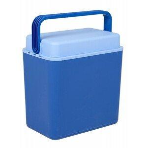 Chladící box Bo-Camp Arctic 24 l Barva: modrá