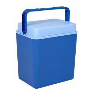 Chladící box Bo-Camp Arctic 32 l Barva: modrá