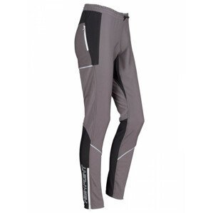 Dámské kalhoty High Point Gale 3.0 Lady Pants Velikost: M / Barva: šedá