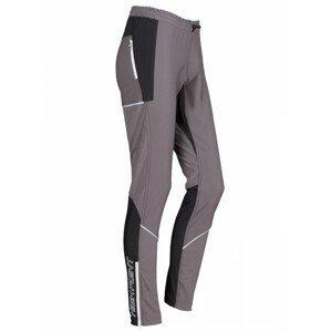 Dámské kalhoty High Point Gale 3.0 Lady Pants Velikost: S / Barva: šedá