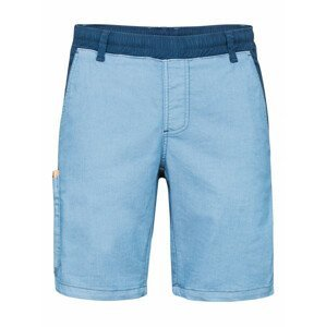 Pánské kraťasy Chillaz Neo Velikost: XL / Barva: modrá