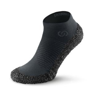 Ponožkoboty Skinners 2.0 Velikost ponožek: 41-42 / Barva: šedá