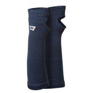 Návleky na zápěstí Mountain Equipment Eclipse Wrist Warmer Velikost: L-XL / Barva: tmavě modrá