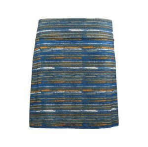 Sukně Skhoop Erika Velikost: 40 / Barva: modrá