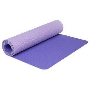 Jogamatka Loap Sanga Barva: fialová
