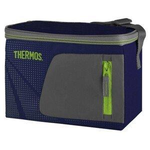 Termotaška Thermos 4l Barva: modrá
