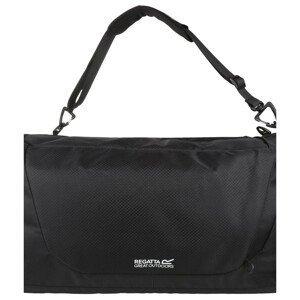 Cestovní taška Regatta Paladen60l Holdal Barva: černá