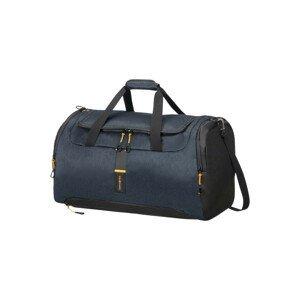 Cestovní taška Samsonite Paradiver Light Duffle 61 Barva: modrá