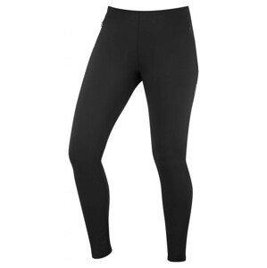 Dámské kalhoty Montane Womens Ineo Pro Pants Velikost: L / Barva: černá