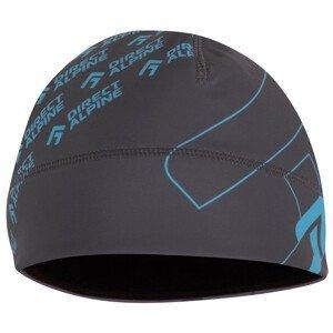 Čepice Direct Alpine Swift 1.0 Velikost: L / Barva: černá/modrá