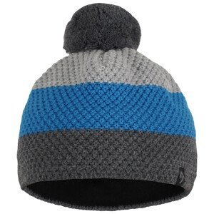 Čepice Direct Alpine Baffin 1.0 Velikost: L / Barva: černá/modrá