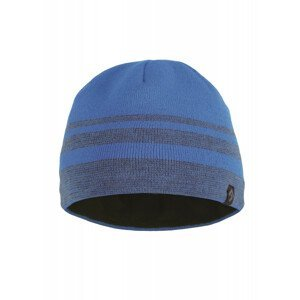 Čepice Direct Alpine Slash 1.0 Velikost: M / Barva: šedá/modrá