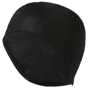 Čepice SealSkinz Windproof All Weather Skull Cap Obvod hlavy: 55-57 cm / Barva: černá