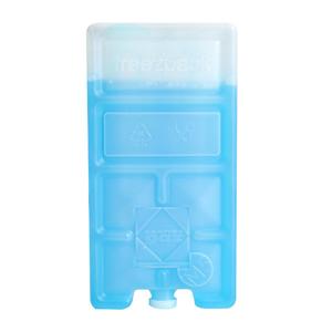 Chladicí vložka Campingaz Freez Pack M5
