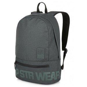 Městský batoh Loap Timmy Barva: šedá