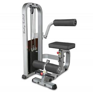 Posilovač zádových svalů Body-Solid SBK-1600G/2 - servis u zákazníka