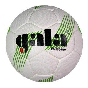 GALA Házená míč Soft - touch - BH 3053 - Velikost 3 - Zelená