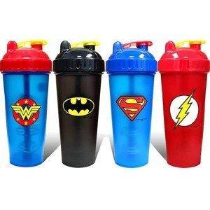 Perfect Shaker DC Comic Hero 800ml Batman