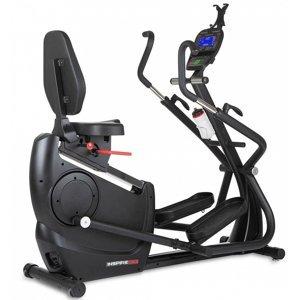 Eliptický trenažér FINNLO MAXIMUM Cardio Strider CS3.1 - montáž zdarma, servis u zákazníka