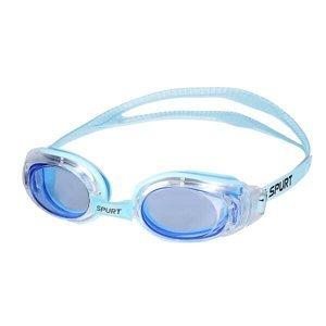 Plavecké brýle SPURT A12 AF 019, modré