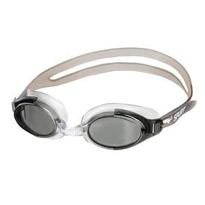 Plavecké brýle SPURT TP103 AF 01, černé