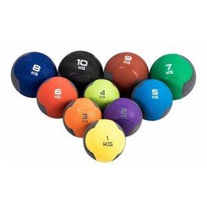 Medicinbal LiveUp LS3006F - 3 kg