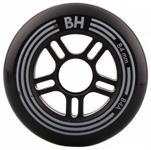 Black 84mm 84A