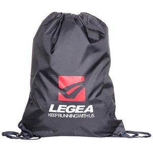 Sack sportovní taška navy