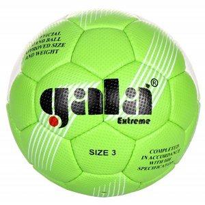 Extreme míč na házenou Velikost míče: č. 0