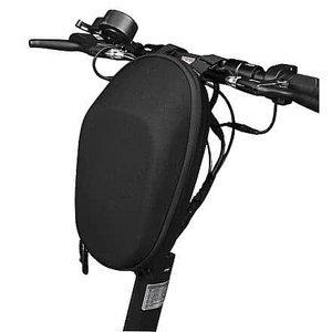Scooter Bag brašna na koloběžku černá