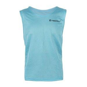 Rozlišovací triko inSPORTline Difero Barva modrá