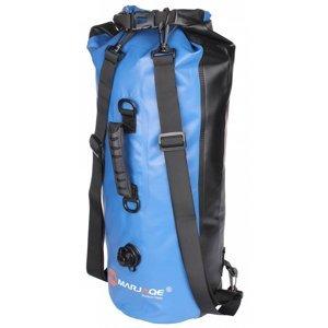 Dry Backpack 30 l vodotěsný batoh Objem: 30 l