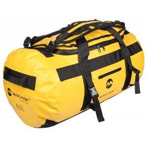 Dry Case 60l vodotěsná taška Objem: 60 l