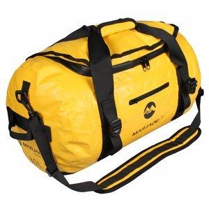 Dry Case 30l vodotěsná taška Objem: 30 l