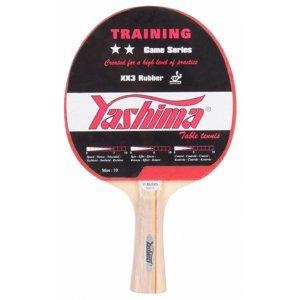 XX3 Rubber pálka na stolní tenis