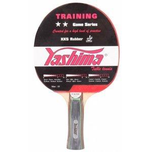 XX5 Rubber pálka na stolní tenis
