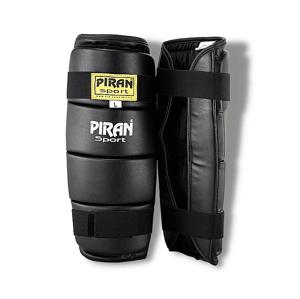 Chránič holeně PIR 50 - velikost XL